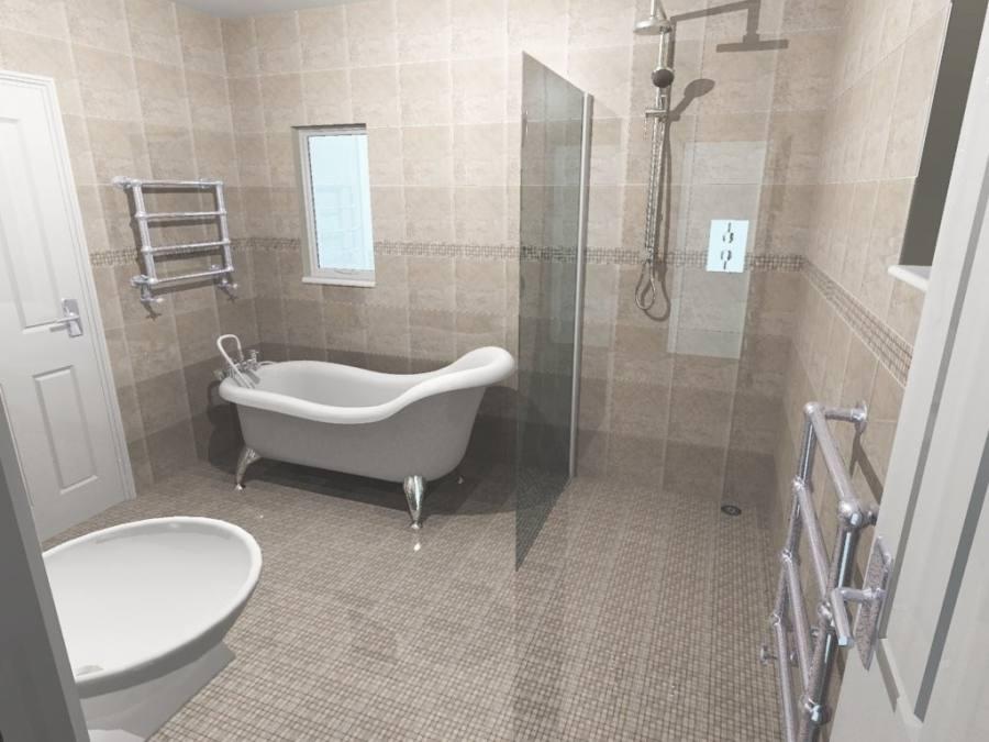 Bathroom Mirrors with Lights northern Ireland Inspirational 306 Best Bathroom Ideas Images On Pinterest