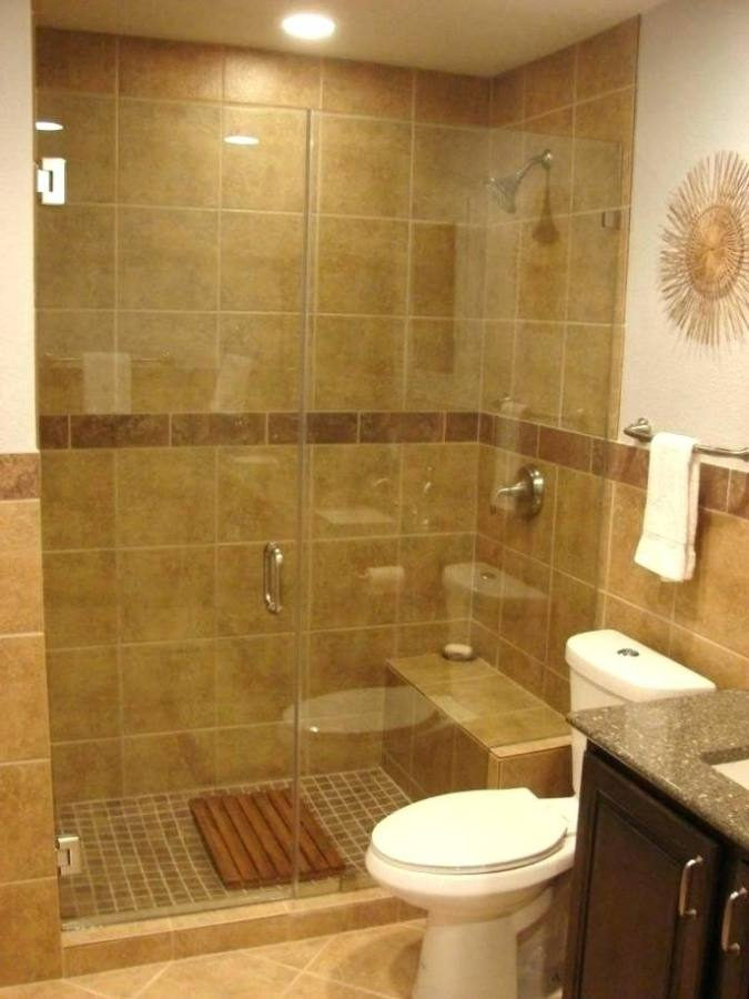 Lovable Ideas For Glass Shower Doors Bathroom Design Of The Corner Shower Doors Glass Corner Glass