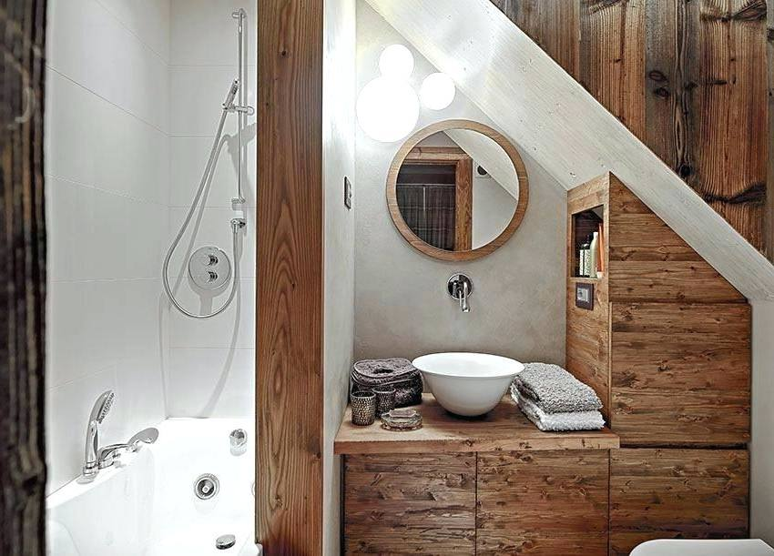 53 Best Attic Images On Es Small