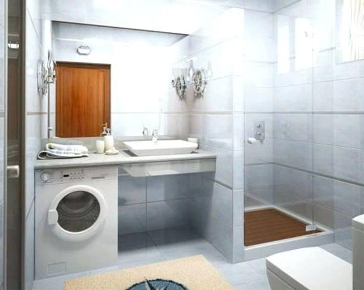 412 best bathroom images on pinterest for Bathroom designs hyderabad