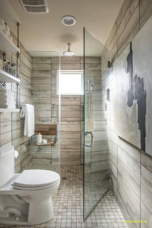 Houzz Com Bathrooms Bathroom Ideas Award Winning Master Bathroom Remodel Design Build Pros Bathroom Vanity Ideas Bathroom Ideas With Bathroom Ideas Houzz