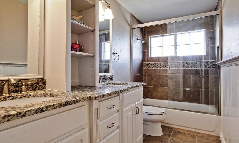 bathroom ideas images our best large bathroom ideas photos master bath ideas design pictures bathroom ideas
