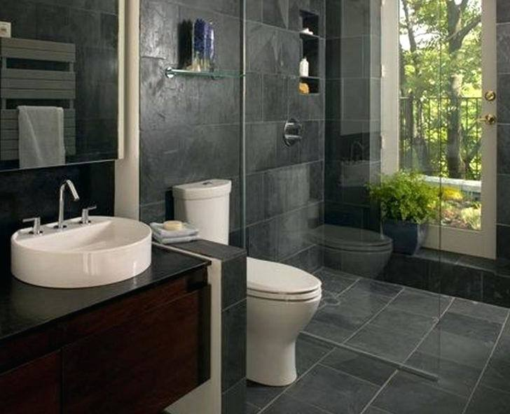 Small Bathroom Ideas Australiasmall Designs With Shower On A Budget Photo Gallery