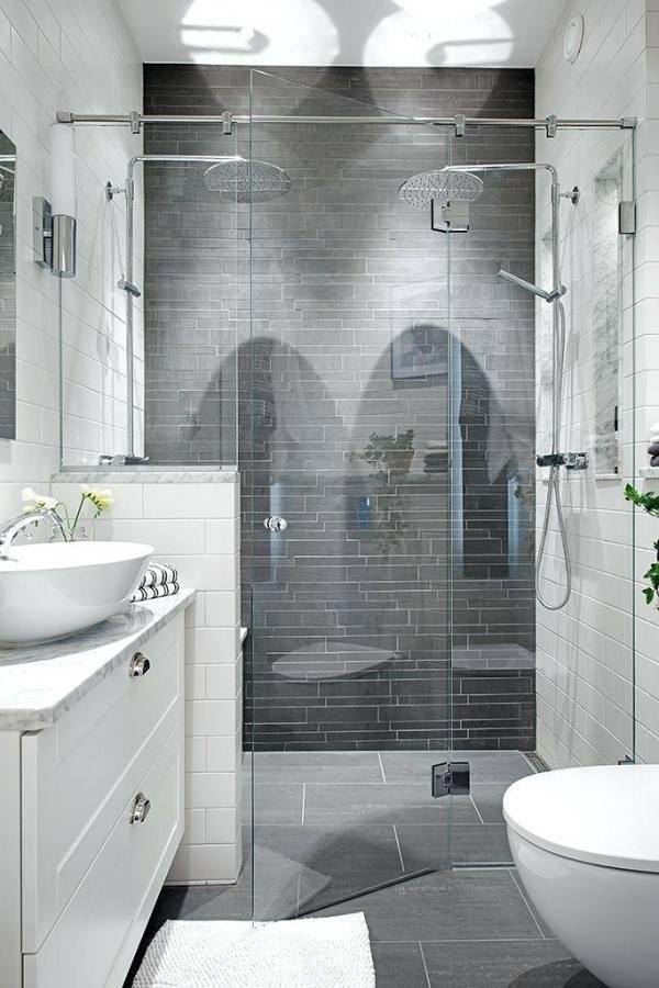 | Bathroom | Pinterest | Salle de bains