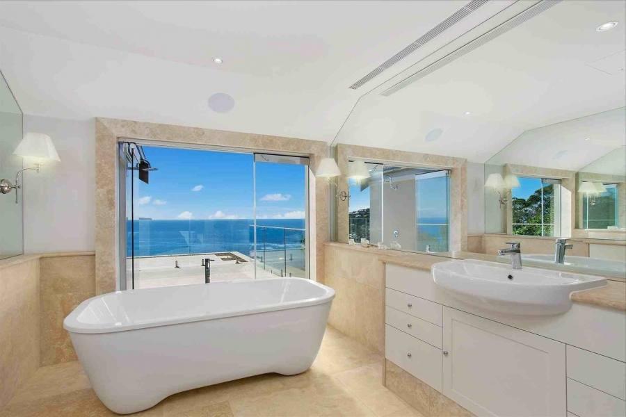 ocean themed bathroom sets fascinating bathroom beach decor