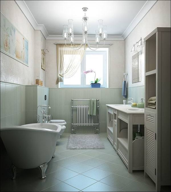 excellent ideas for very small bathrooms the most awesome type of small bathroom designs bathroom very