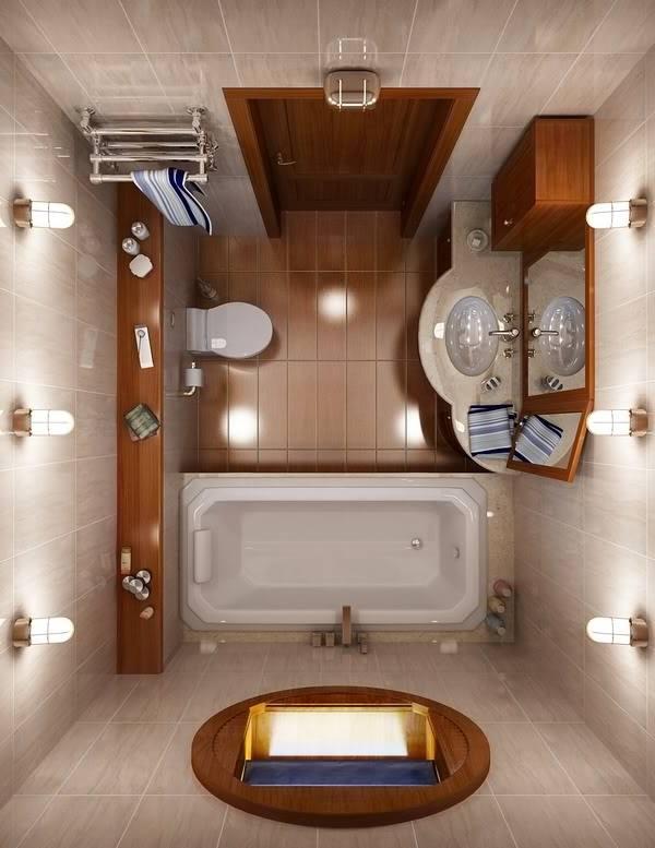 bathroom ideas photos