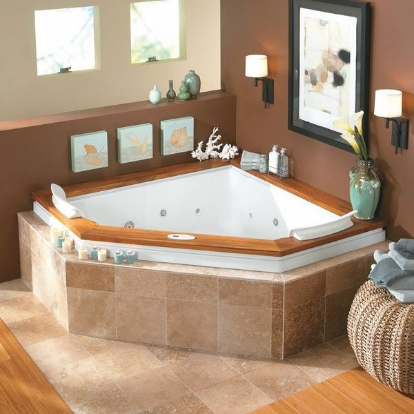 Bathroom Designs with Jacuzzi Tub Lovely Small Bathroom Ideas with Jacuzzi Tub Ideas 2018