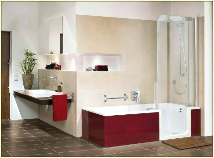 Jacuzzi Bathroom Designs With Regard To Motivate