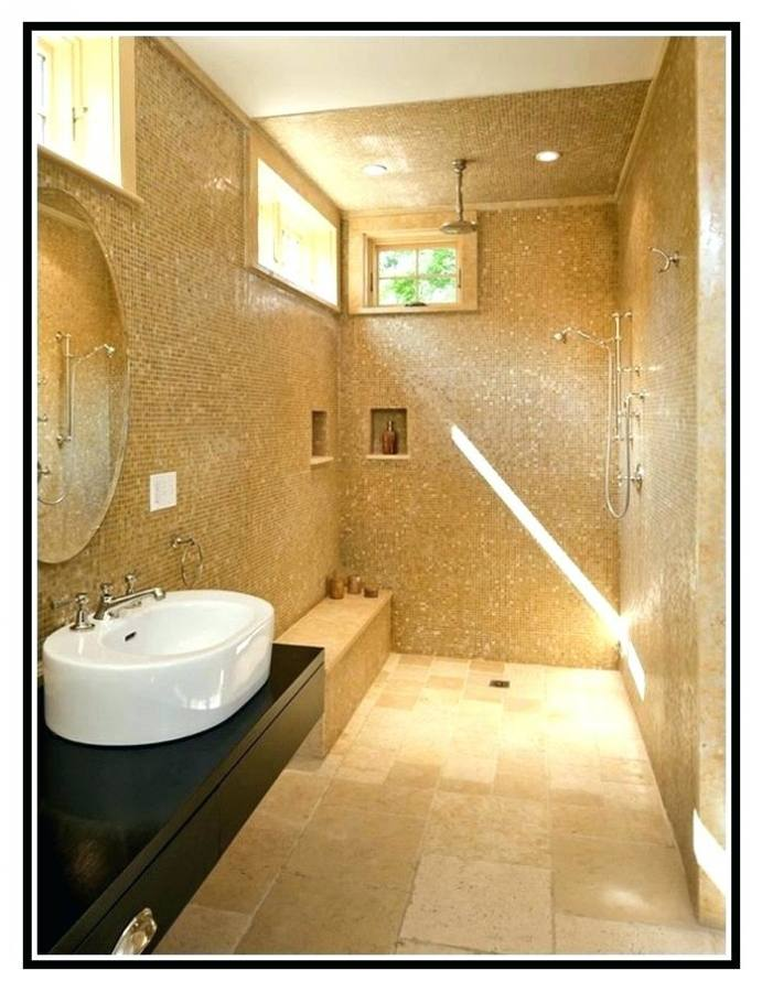bathroom with shower only bathroom small bathroom ideas with shower only bathroom shower tile ideas shower