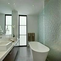 white marble master bathroom ideas white marble bathrooms marble bathroom stunning all white master bathroom with