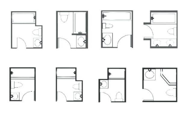 small master bathroom layout small bathroom layout ideas master bathroom layouts with suitable best bathroom ideas