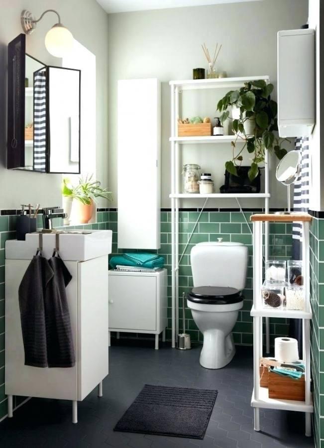 Small Bathrooms On A Budget Modern Bathroom Ideas On A Budget Best Small Bathroom Design Ideas