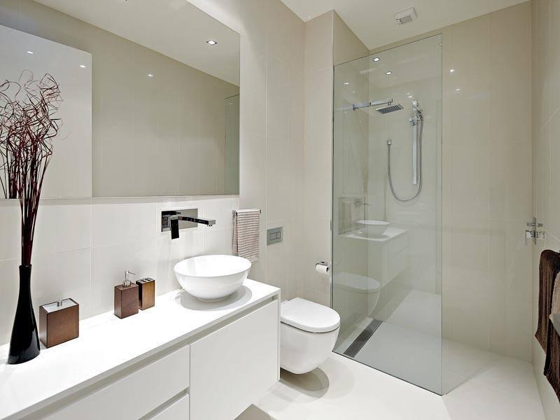 bath room ideas