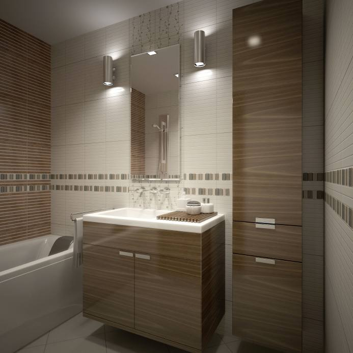 interior design bathroom remodeling contractor custom shower remodel by picture gallery