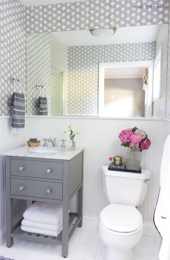 full size of ideas with gray vanity master lighting corner photos traditional white bathroom paint