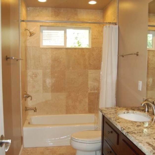 very small half bathroom ideas tiny designs with shower b