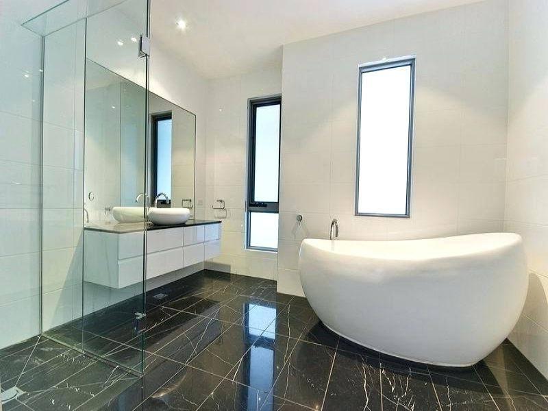 Full Size of Bathroom Master Bathroom Color Ideas Shower Ideas For Master Bathroom