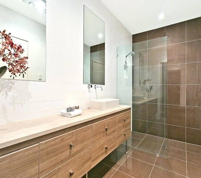 bath room ideas elegant compact bathroom ideas 2 bathroom ideas 2018 pinterest