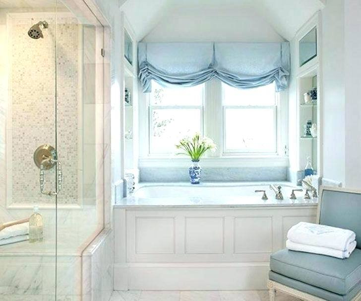 Best Small Bathroom Renovations Ideas