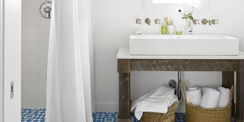 bathroom organizer ideas small bathroom storage