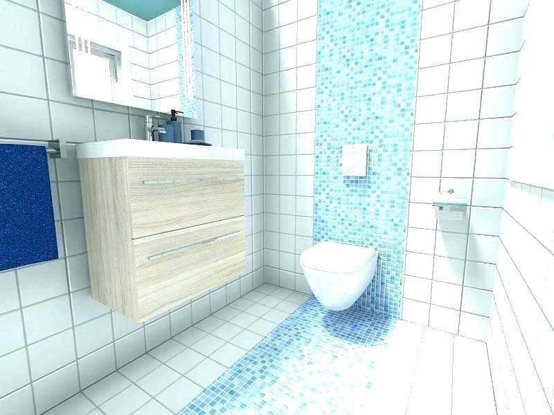 light blue bathroom ideas medium size of best bathrooms on tile gray color and brown