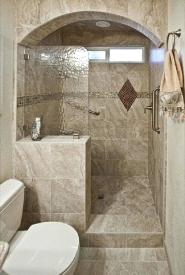 decorating glamorous bath shower ideas