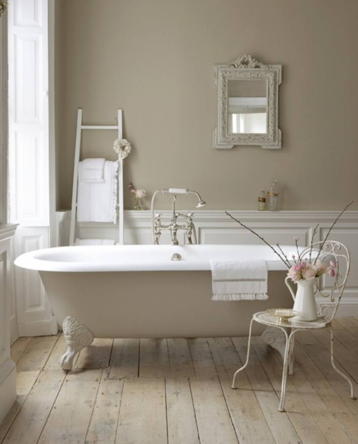 Small Farmhouse Bathroom Ideas Full Size Of Ideas Country Style Small Farmhouse Bathroom Ideas Full Size