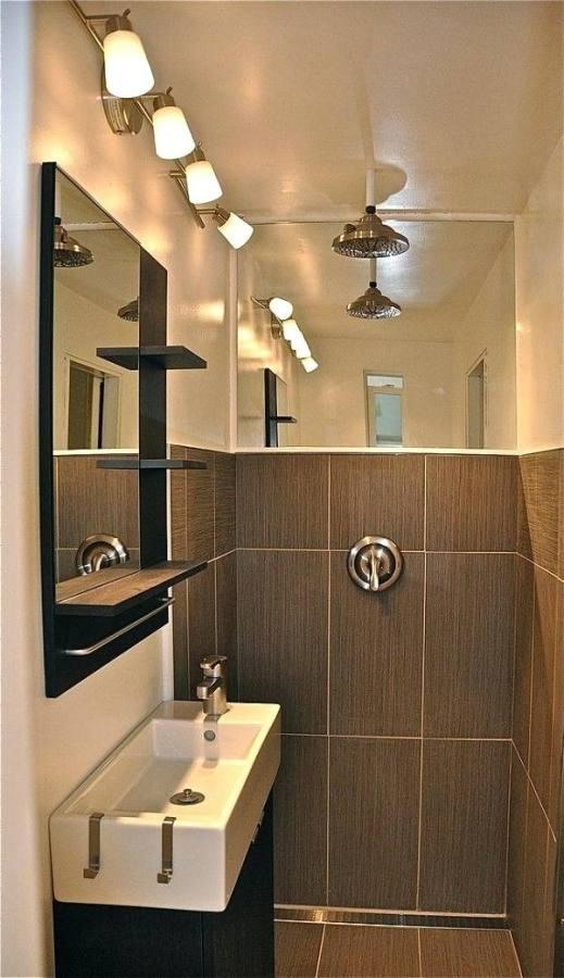 garden bathroom ideas zen bathroom peaceful zen bathroom design ideas for relaxation in your home zen