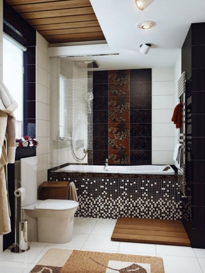 bathroom tiles design marble bathroom tile design ideas bathroom tiles designs in hyderabad