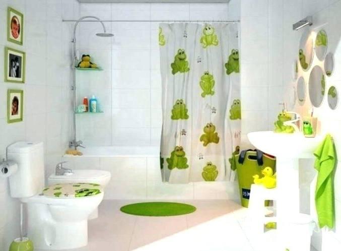 Nice Bathroom Ideas Medium 71 In with Bathroom Ideas Medium