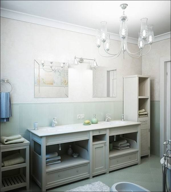 long narrow bathroom ideas with shower master designs small decorating living room corners bat