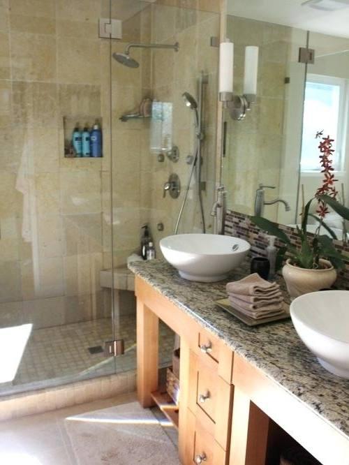 Standard Size Soaking Tub Far Fetched 8 Soaker Tubs Designed For