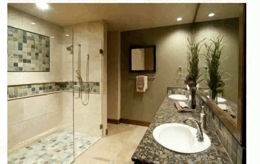 mobile home bathroom ideas mobile home bathtub replacements mobile home bathtub replacement bathroom best bathrooms ideas