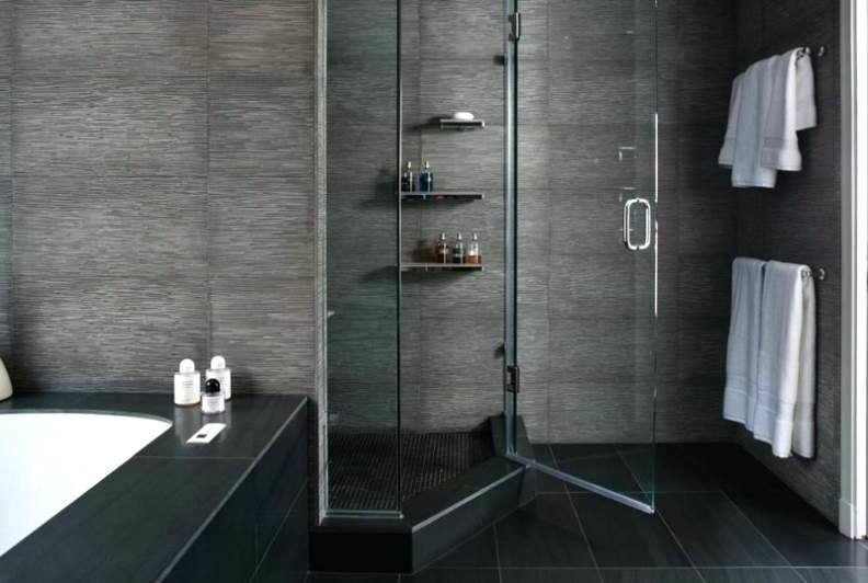 Small Spaces Bathroom Decorating Ideas Interesting Decor E Grey Bathroom Decor in The Most Elegant bathroom decorating ideas