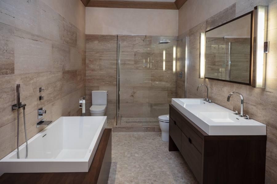 long narrow bathroom layout bathroom ideas long narrow space narrow bathroom layout ideas
