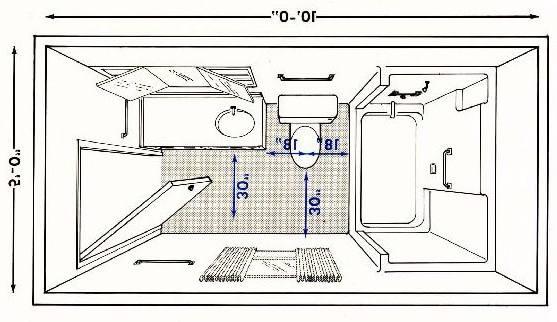 Full Size of Bathroom Master Bathroom Color Ideas Master Bathroom Layout Designs