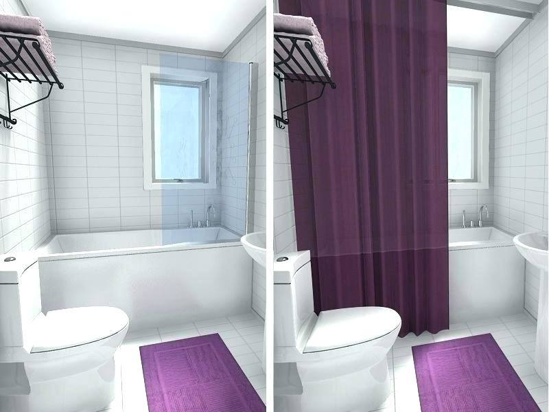 gray and purple bathroom ideas purple and red bathroom bathroom mats red and gray bathroom ideas