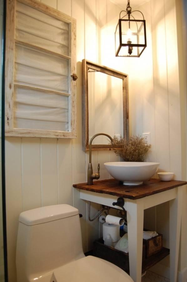 rustic modern bathroom vanity rustic modern bathroom vanities best rustic modern bathrooms ideas on modern rustic