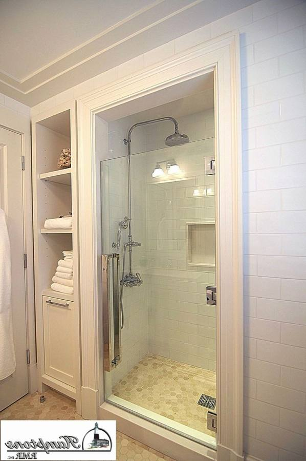 Bathroom : Small Ideas With Shower Only {modern Double Blinds Window Treatments Kitchen Remodels Drapes