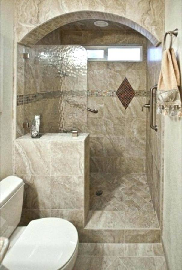 ensuite bathroom ideas elegant tiny bathroom ideas about remodel stunning small space