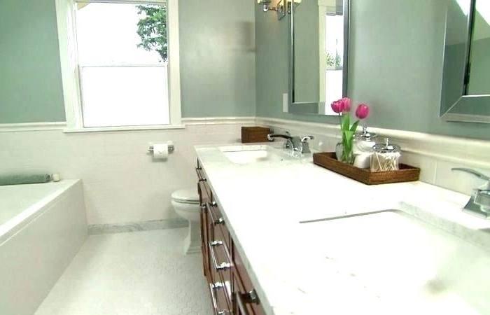 spa bathroom ideas for small bathrooms a 2017