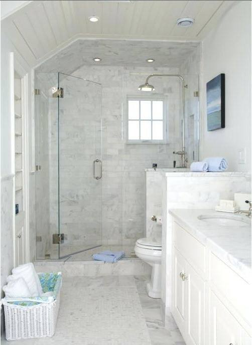 black white and gray bathroom ideas white and black bathroom ideas black white gray bathroom ideas