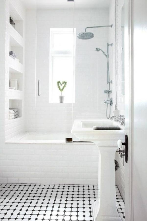 traditional bathroom tile design ideas traditional bathroom ideas best traditional bathroom ideas on bathroom ideas bathroom