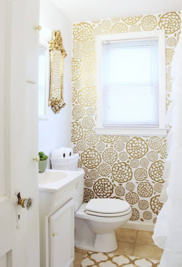 Full Size of Bathroom Bathroom Tile Designs For Small Bathrooms Tight Space Bathroom Designs Bathrooms For