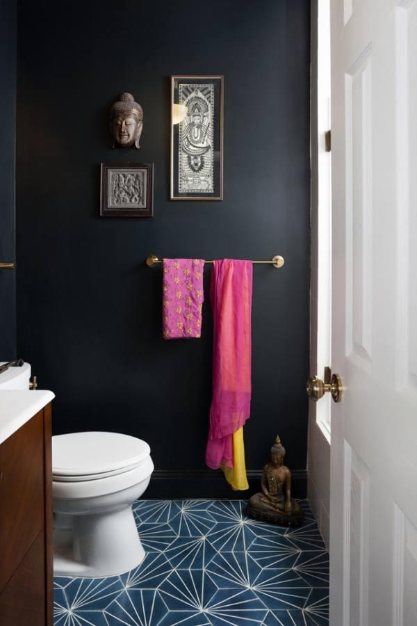 gray bathroom ideas gray bathroom ideas gray bathroom designs x small bathroom gray tile ideas