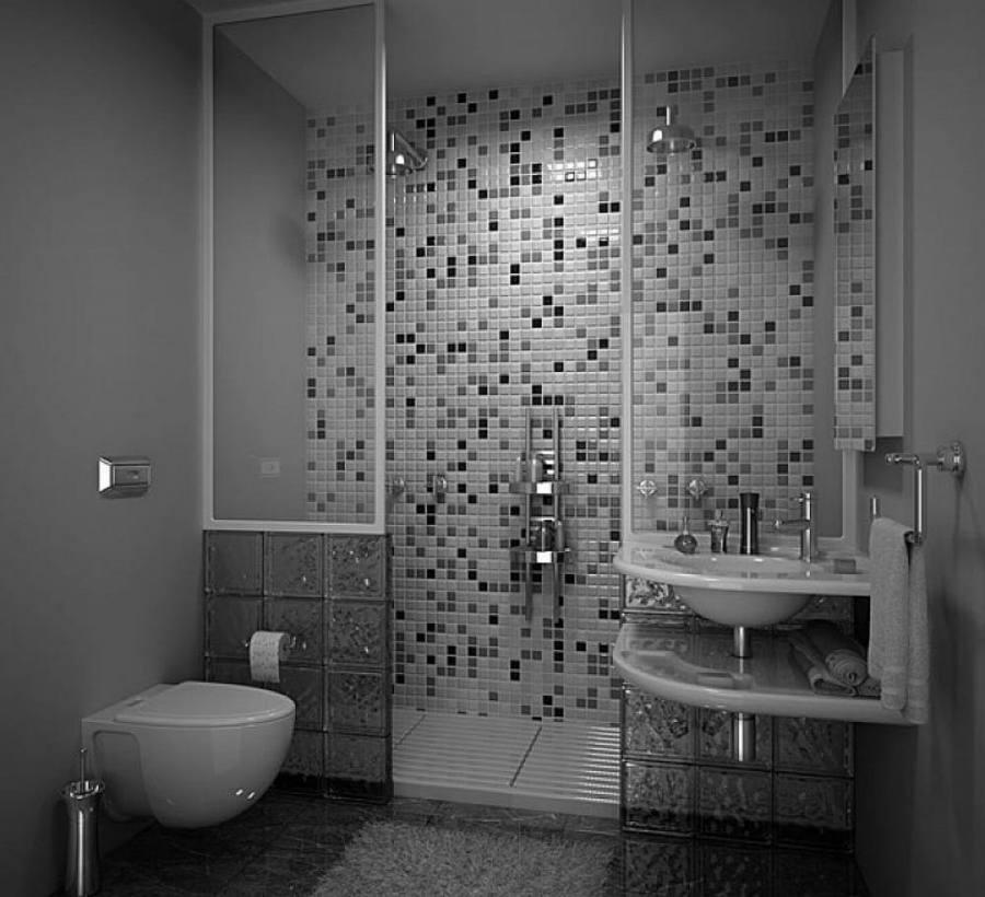 13 |; Visualizer: Marco Podrini