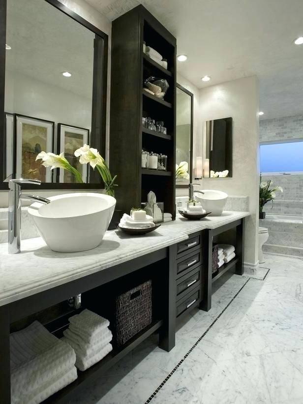 zen bathroom ideas zen bathroom decor spa