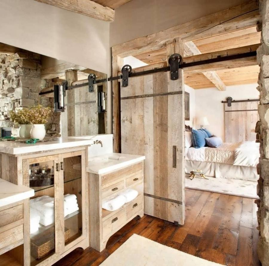 Country Style Bathroom Decor Best Home Ideas House Plans Simple Designs Modern Decorating