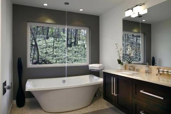 bathtub shower combo for small bathroom small bathroom designs with shower and tub small bathroom ideas